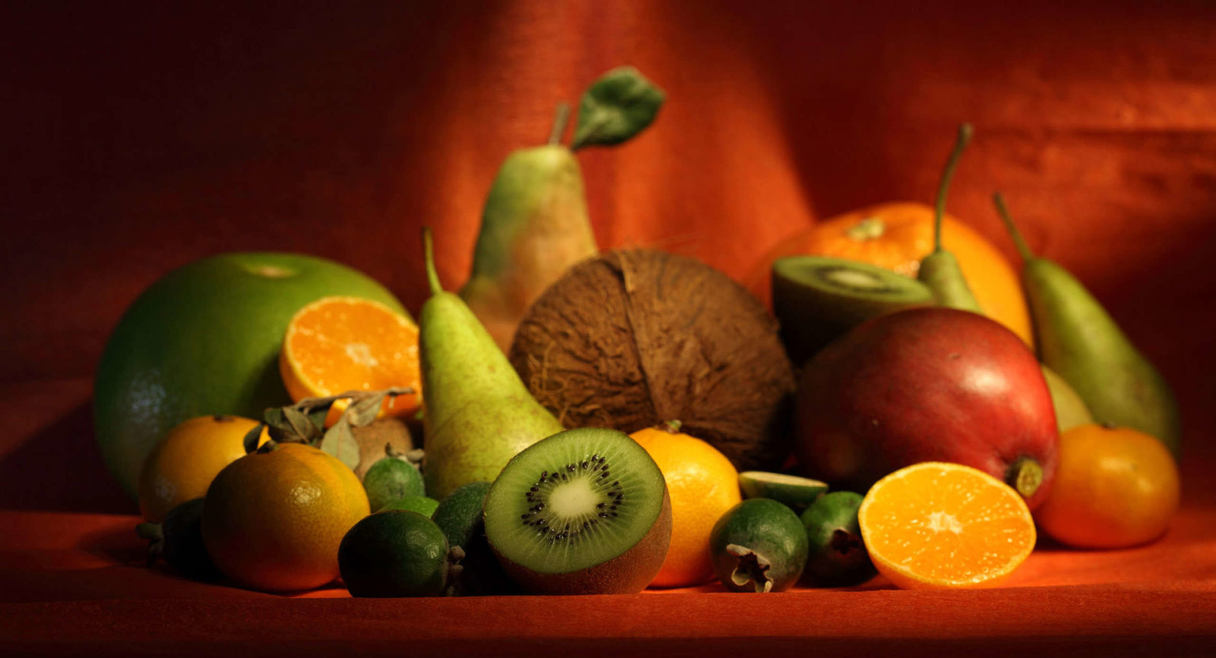 cropped-fruits.jpg